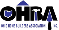Ohio Home Builders Association